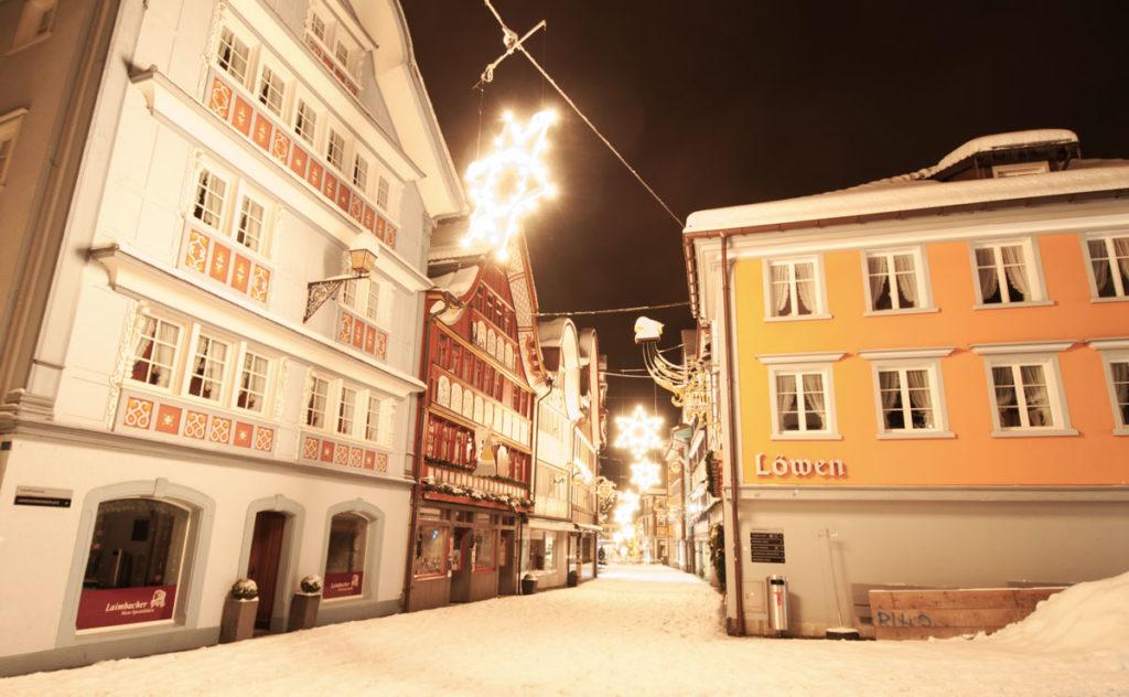 Wi_08-Dorf-Appenzell-2012_Alfred-Fssler