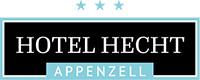 L_Hotel Hecht_frb_rgb