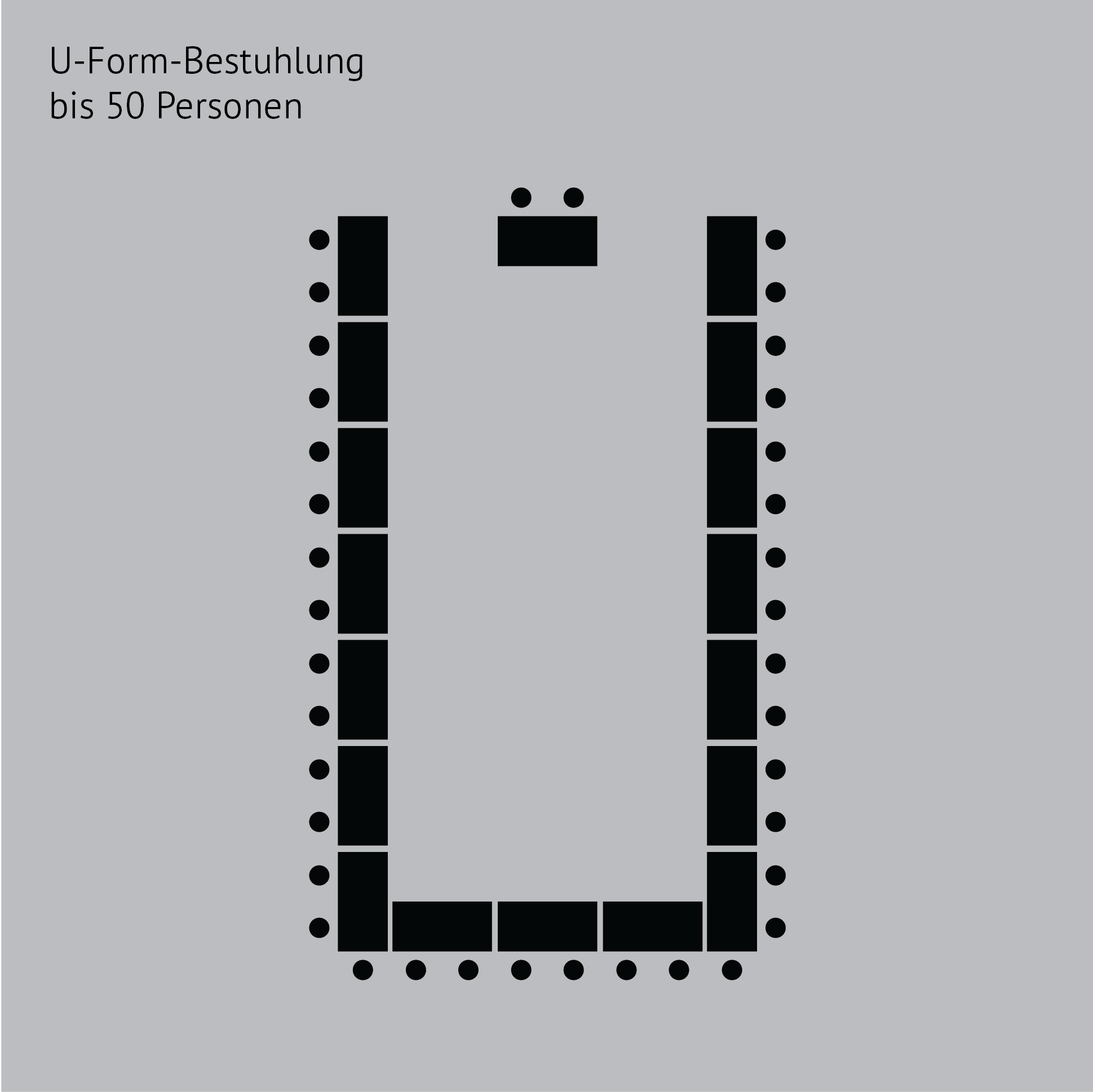 Seminarraum_Faehnern-Kamor_465x465px_U-Form-01