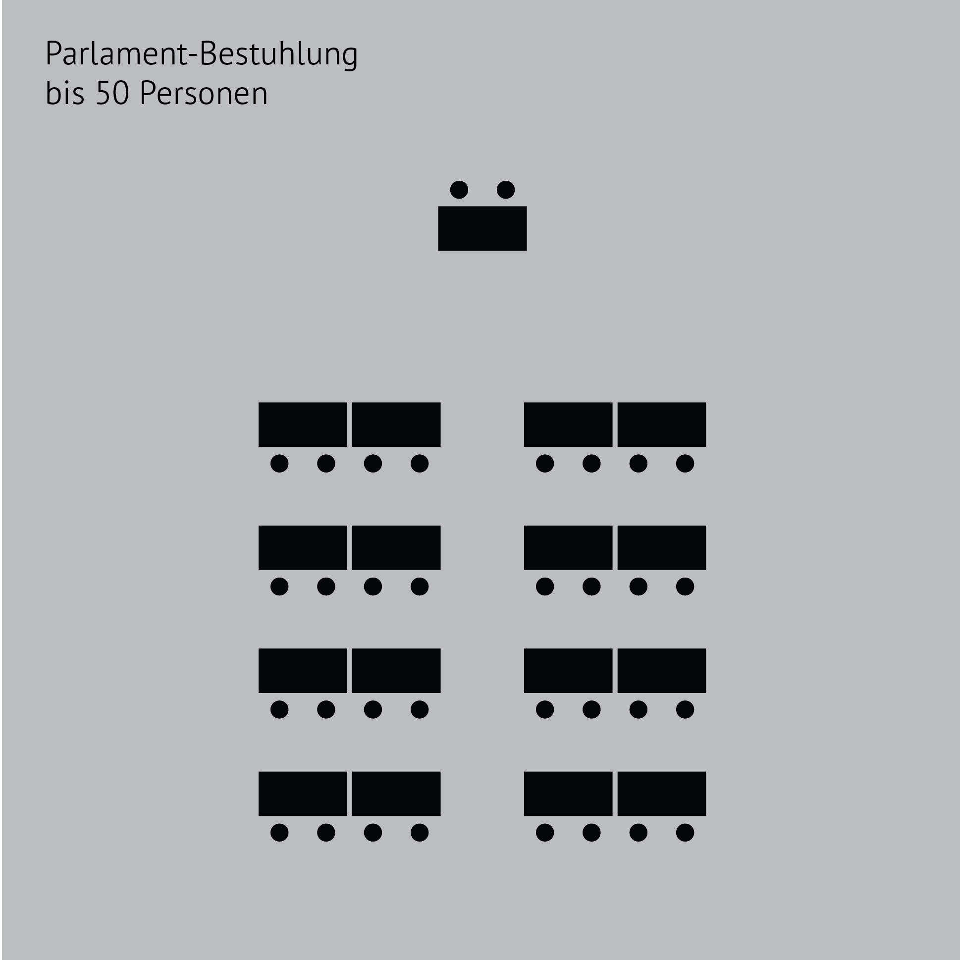 Seminarraum_Faehnern_465x465px_Parlament