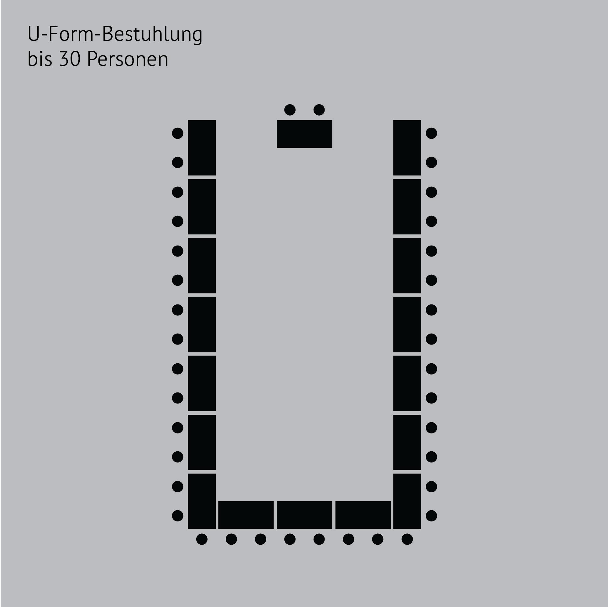 Seminarraum_Faehnern_465x465px_U-Form