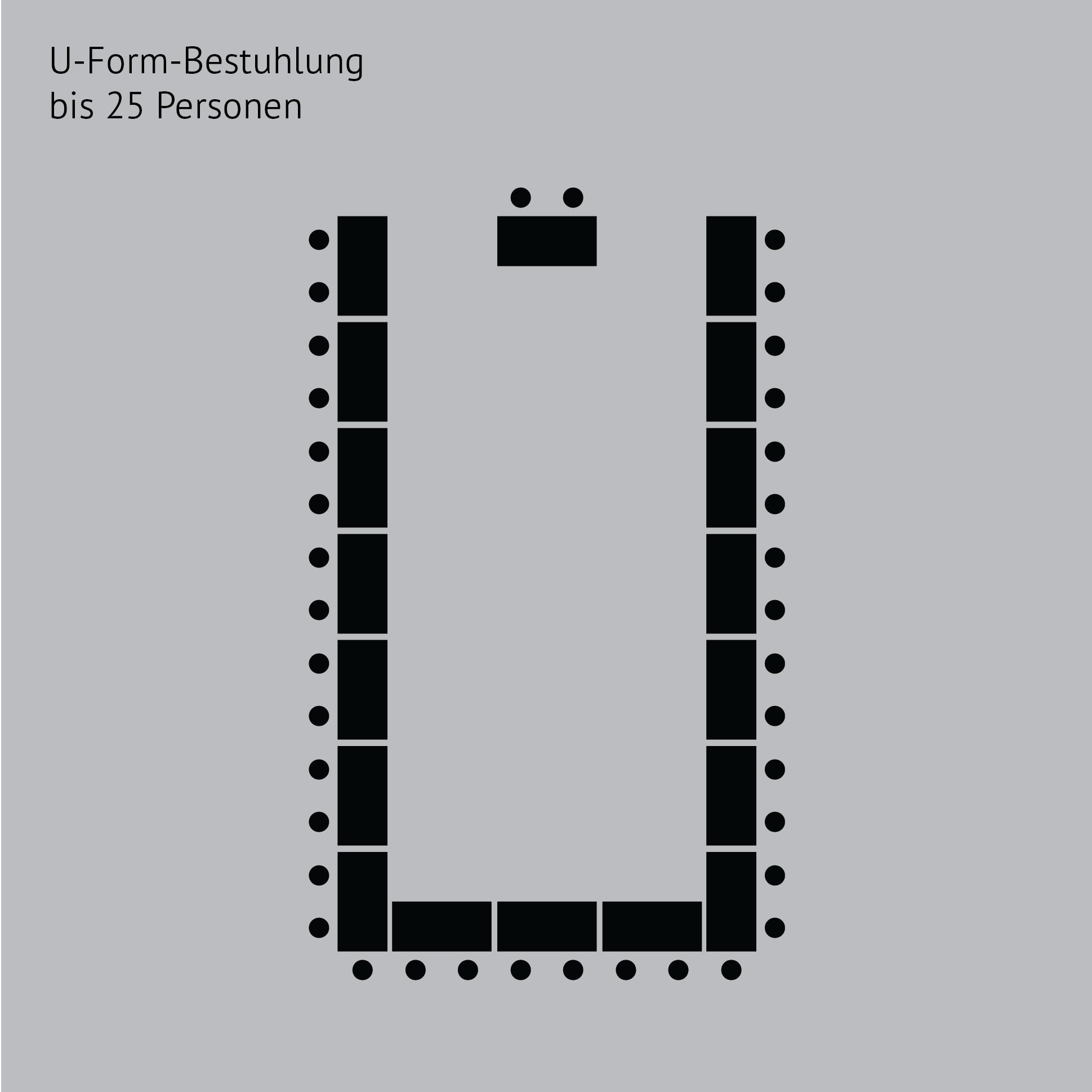 Seminarraum_Kamor_465x465px_U-Form-01