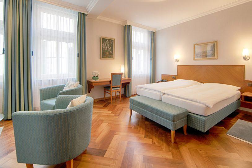 Titelbild-Hotel-Zimmer-033_Hotel_Hecht
