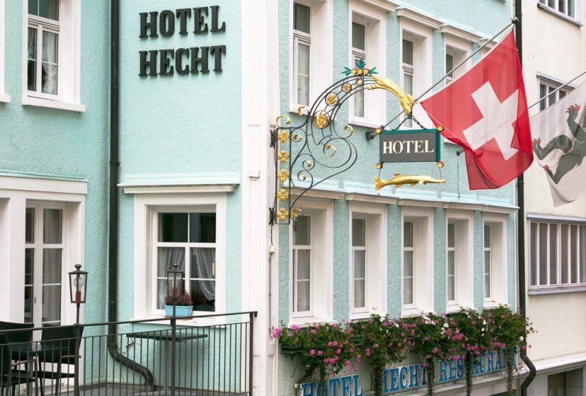 Titelbild-Seminar-Seminarpauschalen-004_Hotel_Hecht
